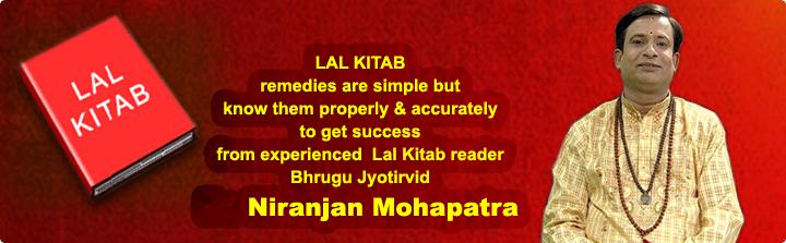 Astro Vastu Guide:LalKitab Remedies