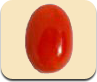 RED CORAL (MUKTA)