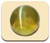 CAT'S EYE (BAIDURYA)